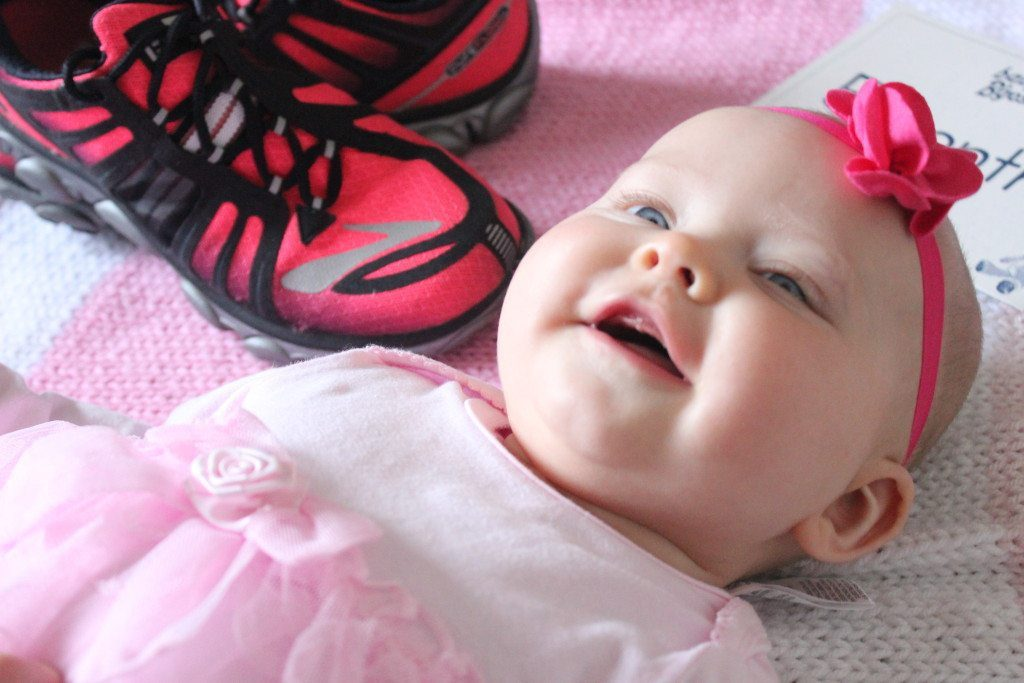 smiles5months