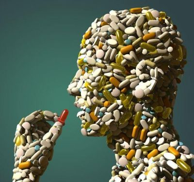 supplements-you-are-what-you-eat