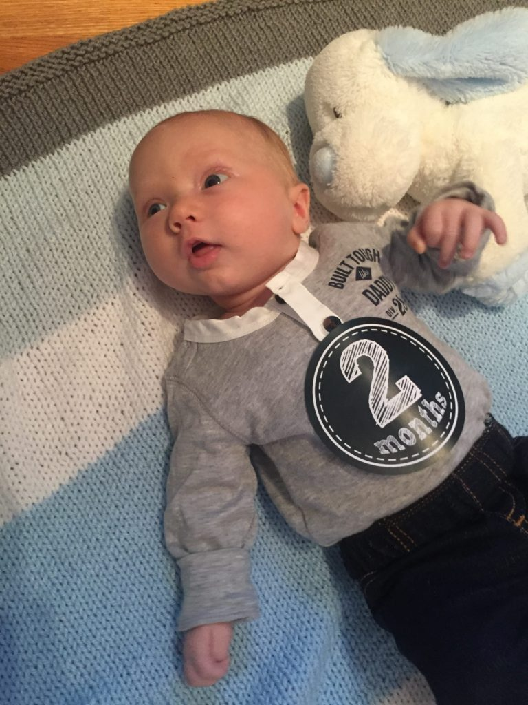 lincoln-john-2-months-old