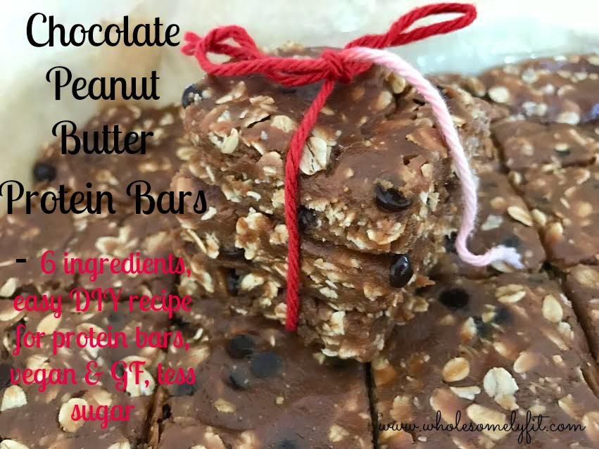 chocolate-peanut-butter-protein-bars-perfect-for-school-lunches-easy-6-ingredients-gluten-freeless-sugar-vegan