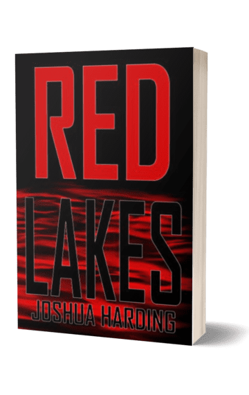 Red Lakes