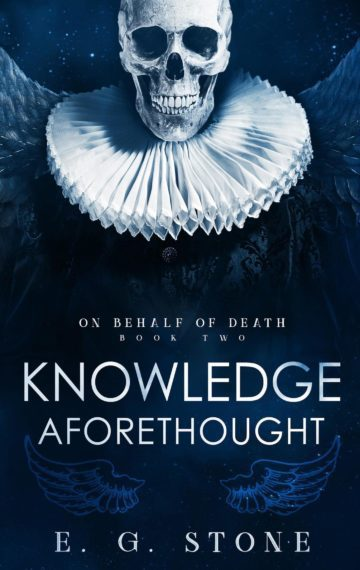 Knowledge Aforethought