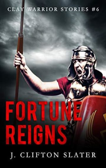 Fortune Reigns