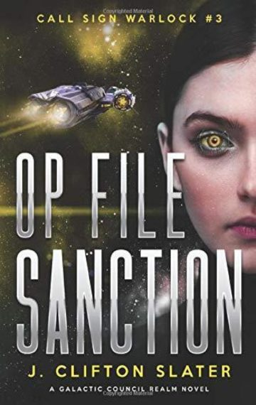 Op File Sanction