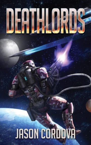 Deathlords