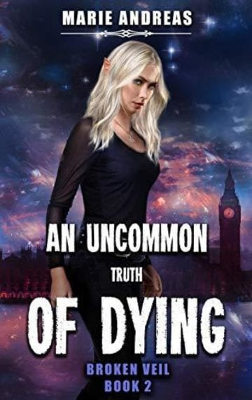 An Uncommon Truth of Dying