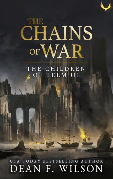 The Chains of War