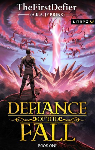 Defiance of the Fall