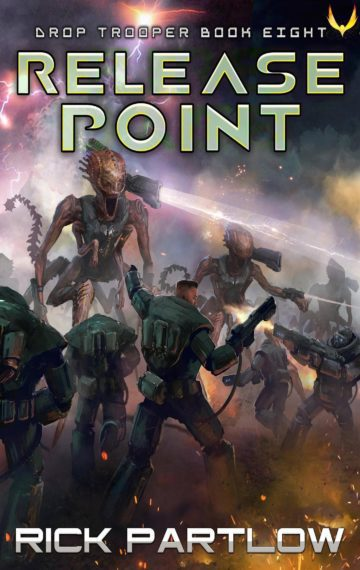 Release Point