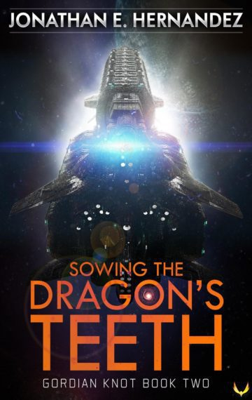 Sowing the Dragon's Teeth
