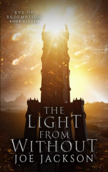 The Light from Without