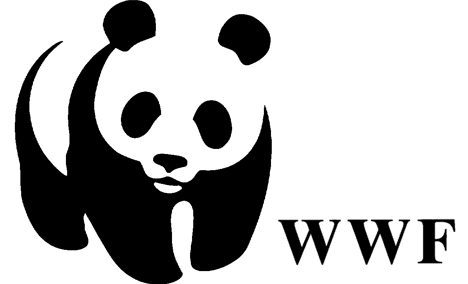 Everything About All Logos: World Wildlife Fund History
