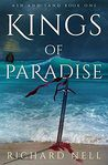 Kings of Paradise (Ash and Sand #1)