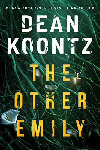 The Other Emily by [Dean Koontz]