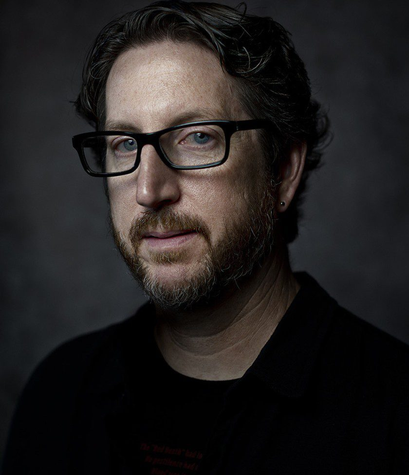 Image result for paul tremblay