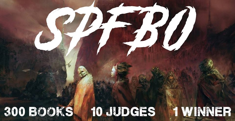 This image has an empty alt attribute; its file name is spfbo-banner-1.jpg